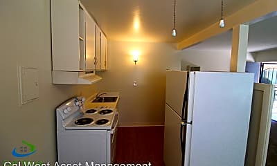 Kitchen, 1137 Roewill Dr, 1