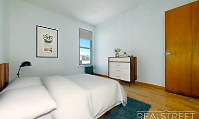 Bedroom, 994 4th Ave, 0