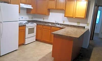 Kitchen, 107 Turtle Creek Dr, 0