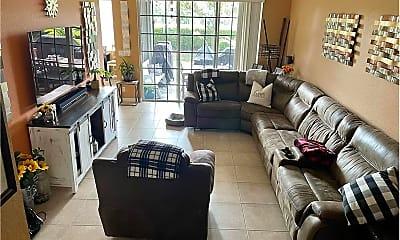 Living Room, 37 Lancaster Rd, 0