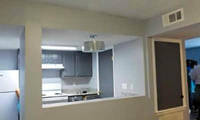 Kitchen, 1003 Euclid Ave, 1