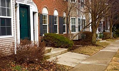 Building, 2239 Margaret Ct, 1