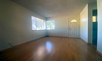 Living Room, 845 Lighthouse Ave, 1