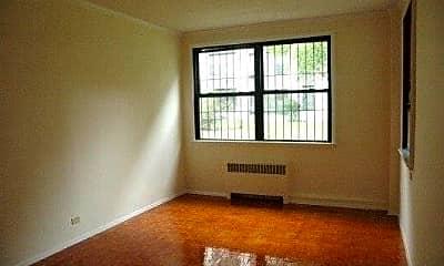 Bedroom, 98-25 64th Rd GD, 2