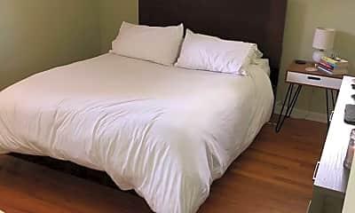 Bedroom, 101 Sue Ann Ct B, 2