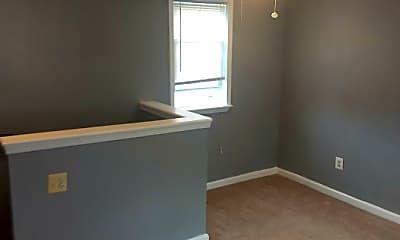 Living Room, 435 E Wildey St, 2