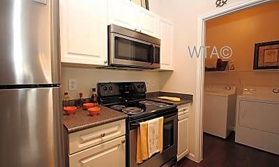 Kitchen, 10505 S Ih 35 Frontage Rd, 1