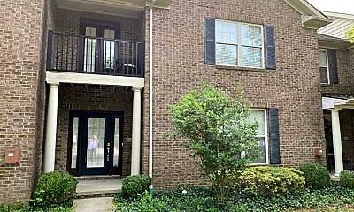 Building, 3312 Spangler Dr, 0