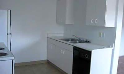 Palouse Trace Apartments, 2