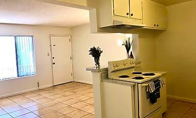 Kitchen, 645 Atlantic Ave, 0
