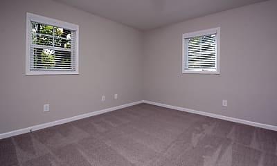 Bedroom, 1708 Hillcrest Dr, 2