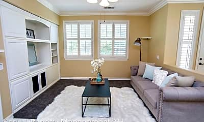 Living Room, 40229 Rosewell Ct, 1