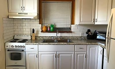 Kitchen, 710 Tuscaloosa St 2, 0