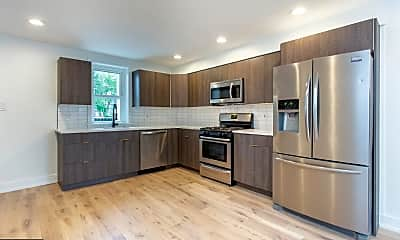 Kitchen, 2120 Ellsworth St, 0