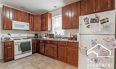 Kitchen, 2419 N Lotus Ave, 0