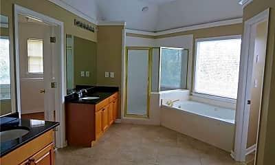 Kitchen, 335 Brook Ford Point, 2