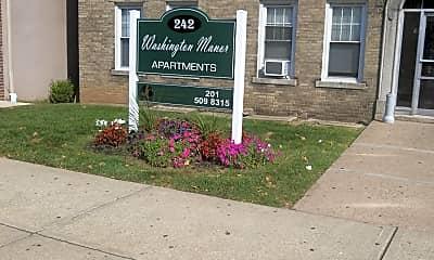 240 Washington Ave 242, 1