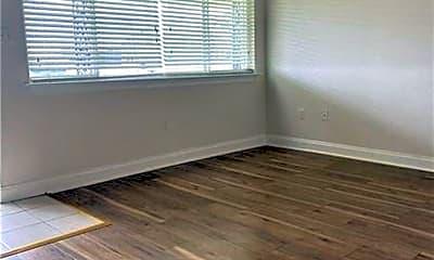 Bedroom, 8704 Livingston Ave, 2