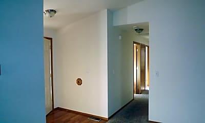 Living Room, 6002 60th Loop SE, 2