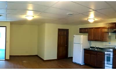 Bedroom, 201 N Colfax St, 2