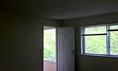 Living Room, 7227 Bernard Ave, 2