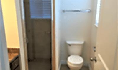 Bathroom, 589 N 1725 W, 2