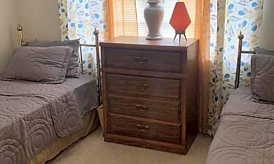 Bedroom, 993 Sonesta Ave NE 103, 2
