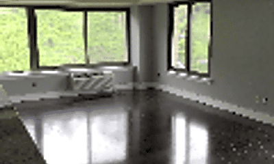 Living Room, 7717 River Rd, 0