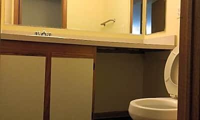 Bathroom, 2723 Silent Wood Trail, 2