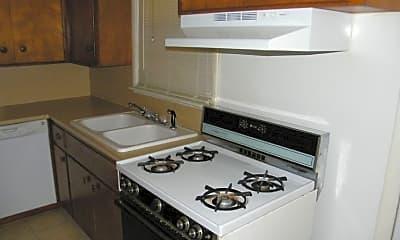 Kitchen, 4318 NW Santa Fe Ave, 2