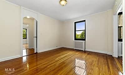Living Room, 2728 Henry Hudson Parkway East C-54, 0