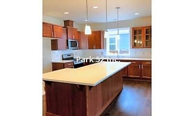 Kitchen, 619 Natalee Jo St SE, 1