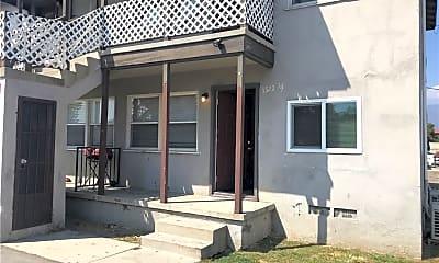 Building, 5522 Rosemead Blvd 3/4, 1