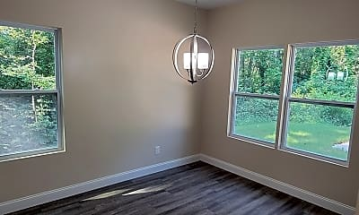 Bedroom, 2152 Lilac Ln, 0