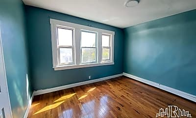 Bedroom, 719 S 14th St, 1