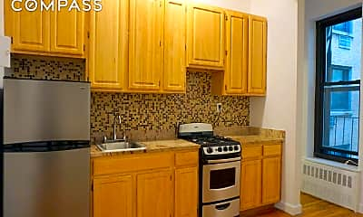 Kitchen, 410 West End Ave 6-F, 1
