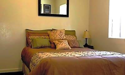 Bedroom, Casa Del Sol, 2