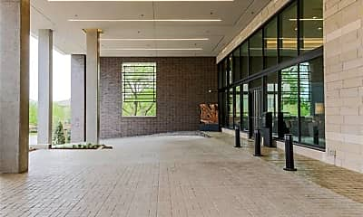 Patio / Deck, 7450 Coronado Ave 504, 1