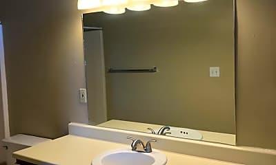 Bedroom, 2120 Deer Park Blvd, 1