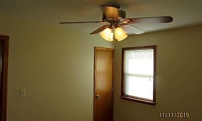 Bedroom, 9635 Morar Rd, 2