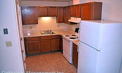 Kitchen, 36 Chatfield St, 0