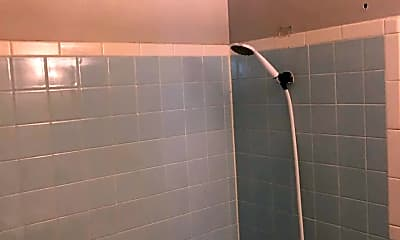 Bathroom, 1646 Pulte St, 2