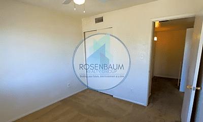 Bedroom, 4603 E Jones Ave, 2