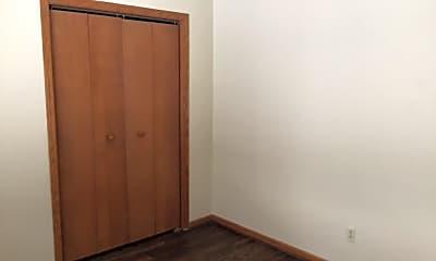 Bedroom, 10284 Pinesap Place, 2