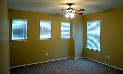 Bedroom, 10019 Bermuda Palm, 2