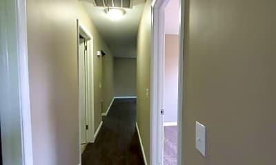 Bedroom, 633 Knob Mountain Rd, 2