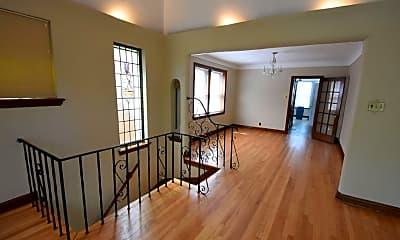 3652 Marceline Terrace 2F, 1