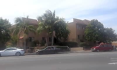 Casa Maria Apartments, 0