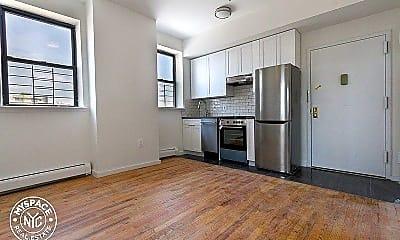 Kitchen, 2342 Atlantic Ave, 2