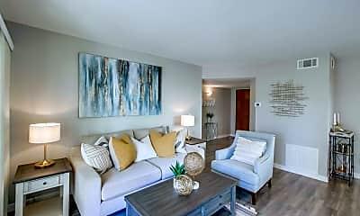 Living Room, 17637 Pomerado Rd 123, 0